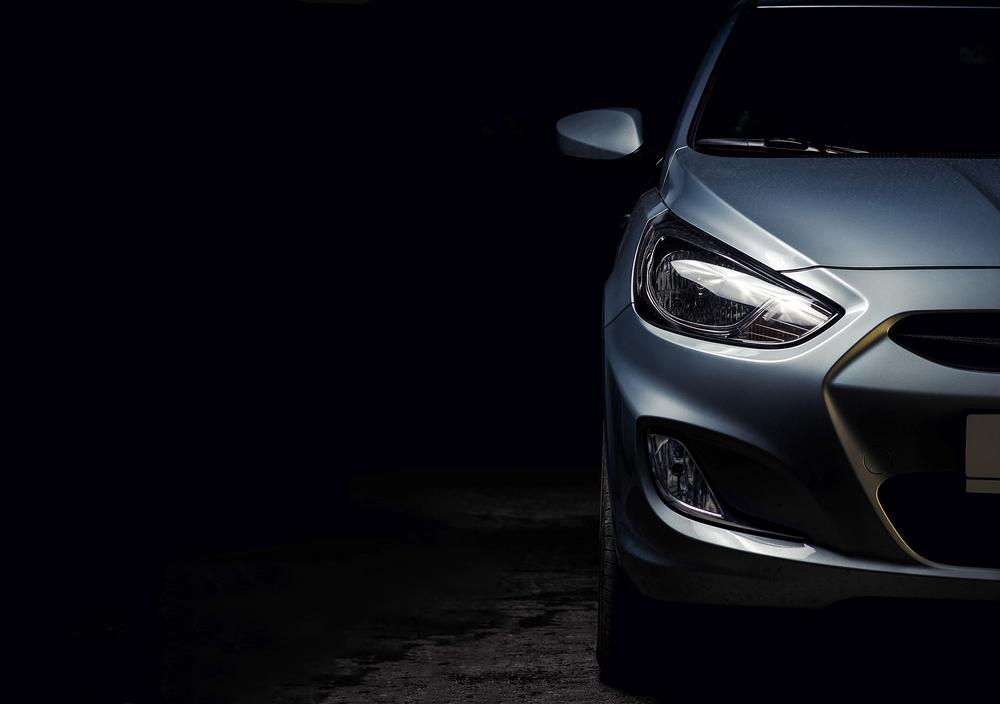 Leasing af Hyundai bil