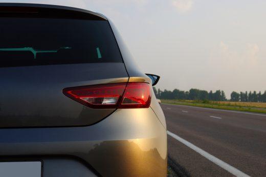 Tips og guides - Bil Nationen